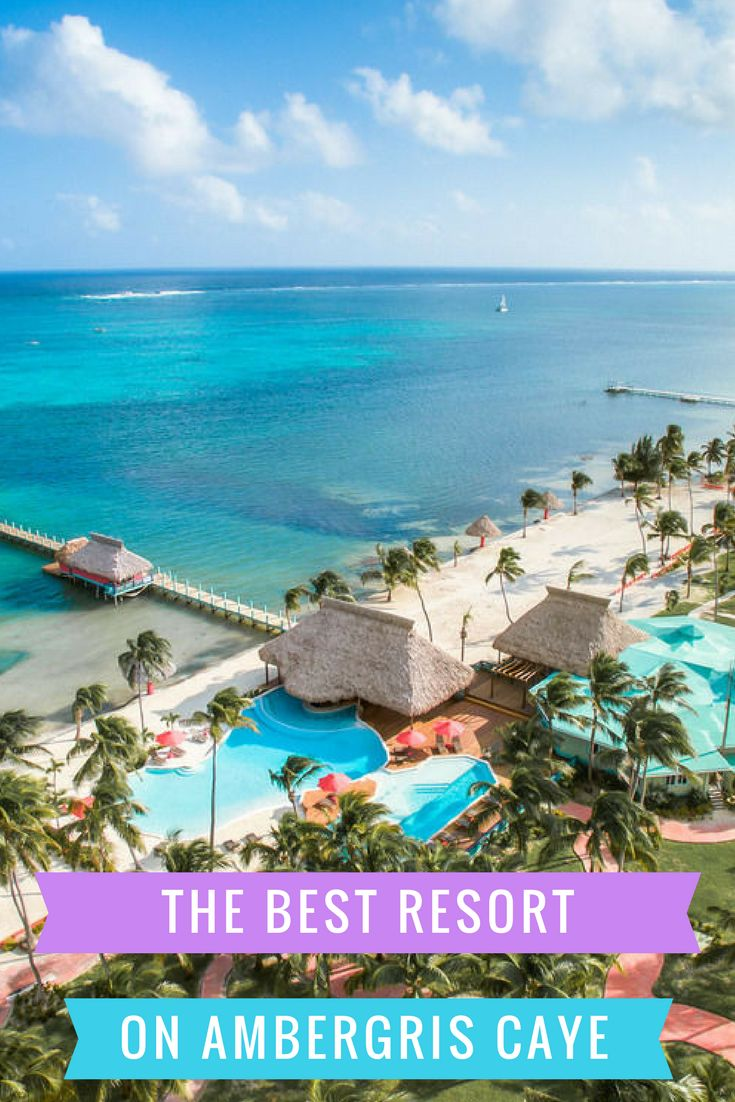 Best beaches for adults