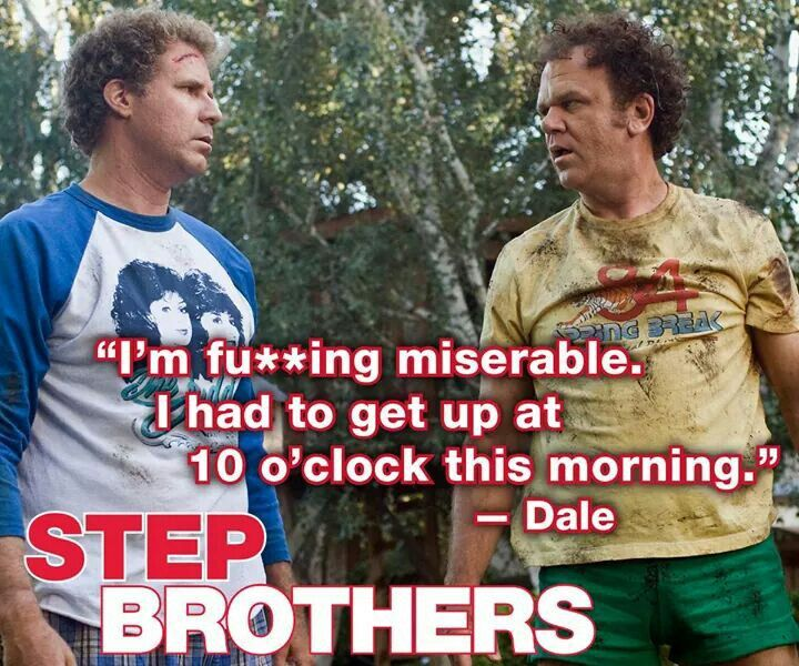1000 Images About Stepbrothers On Pinterest Ricky