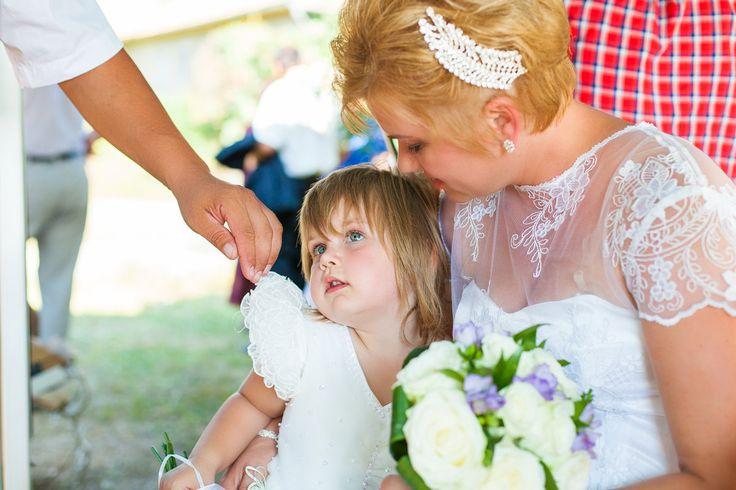 Fotografia de nunta încărcată pe data de Februarie  2 de Marton Attila pe MyWed