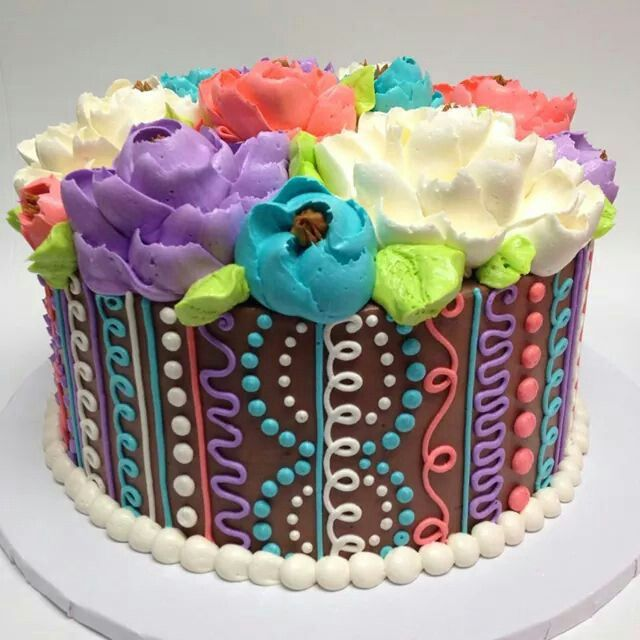 64 Best Safeway Cake Ideas Images On Pinterest Postres Decorating