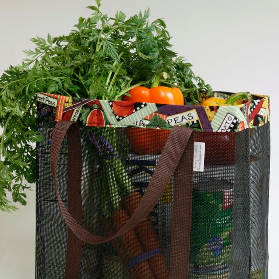 Hey, I found this really awesome Etsy listing at http://www.etsy.com/listing/123069235/the-ultimate-reusable-market-grocery-bag