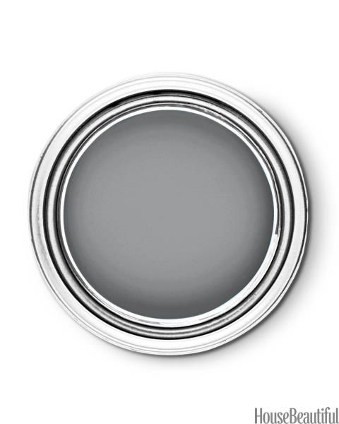 best 25+ best paint ideas only on pinterest | best paint for walls