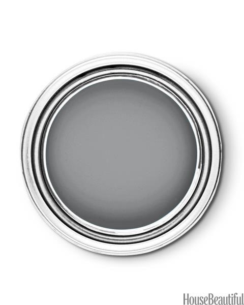 Top 25+ Best Light Gray Paint Ideas On Pinterest