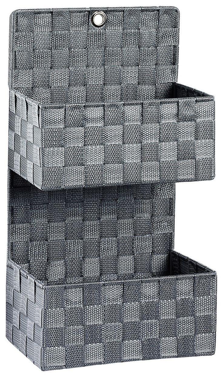 ber ideen zu k chenk rbe auf pinterest edelstahl geschirrk rbe und k chenschrank zieht. Black Bedroom Furniture Sets. Home Design Ideas