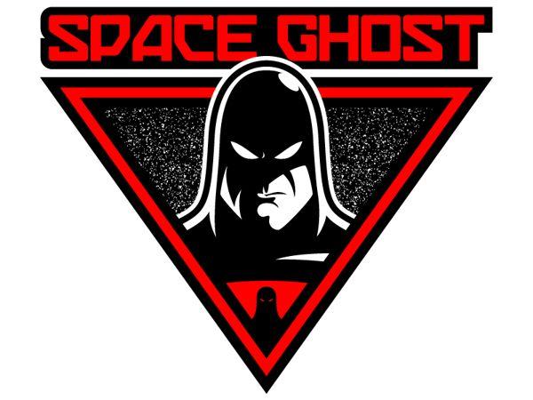Space Ghost icon via ianbrooks.me