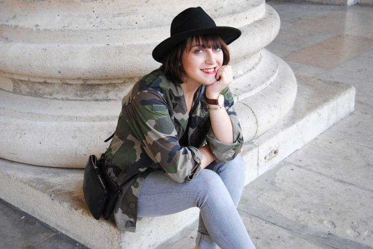 blogueuse-mode-paris-charlotte2point0-look-army