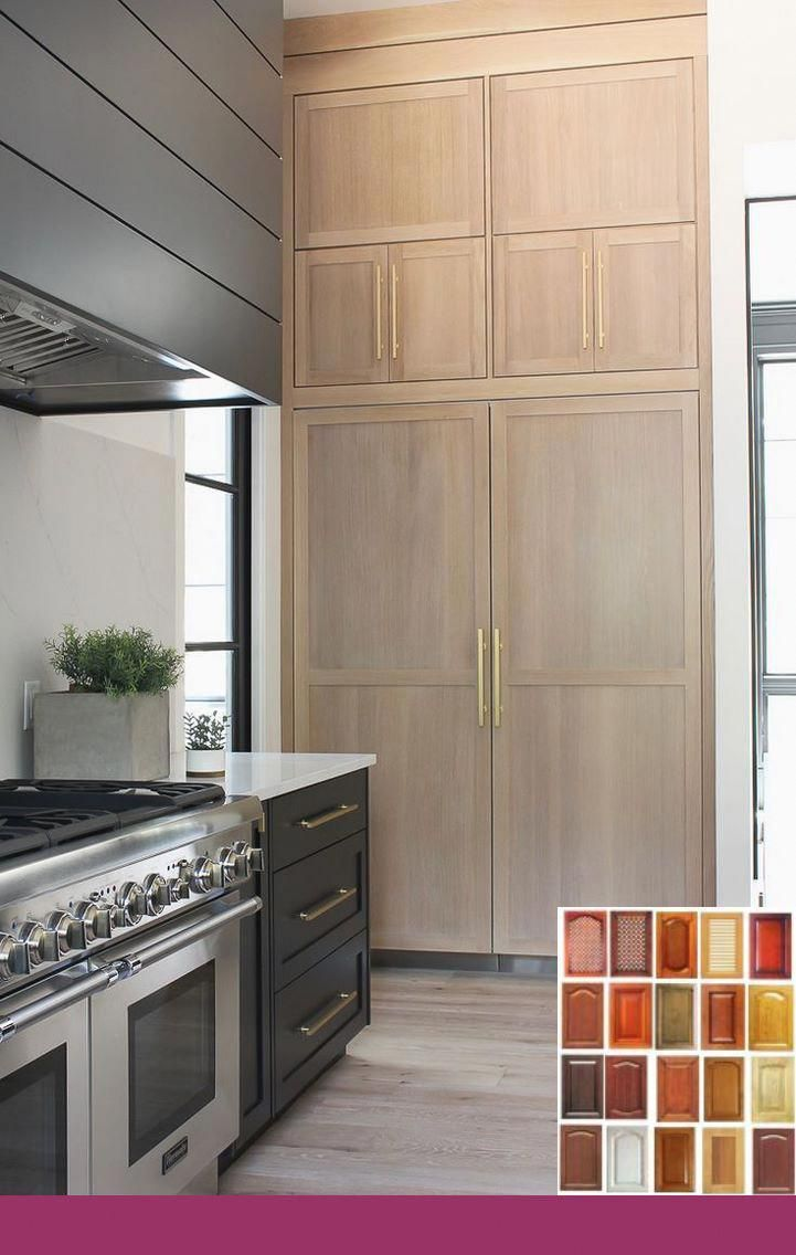 Cabinet Refacing Des Moines #cabinets and #kitchendesigns & Cabinet Refacing Des Moines #cabinets and #kitchendesigns | Kitchen ...