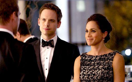 suits tv show 2013 | Suits' season 2 finale postmortem: Creator Aaron Korsh talks that ...