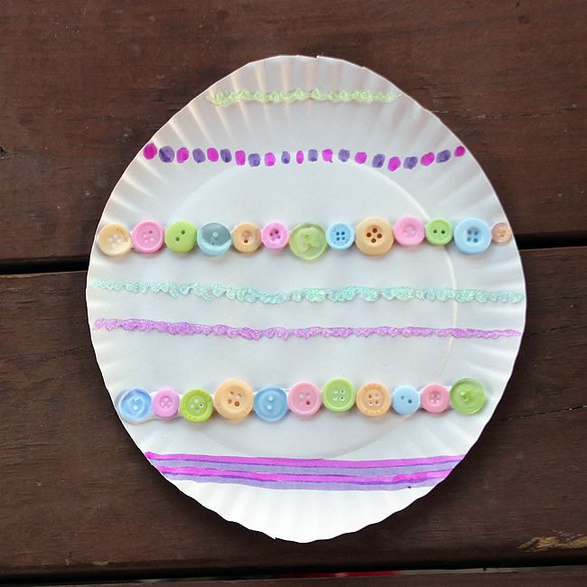 17 best images about easter on pinterest easter bunny for Egg tray craft
