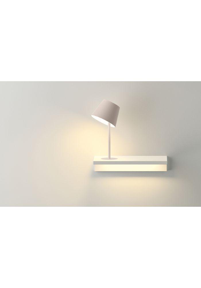 Oltre 20 migliori idee su illuminazione a parete su for Applique da parete ikea