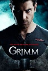 Nick and Hank are called to the scene of a crime where the suspect swears she was driven to madness by a very persistent talking wolf. Meanwhile, Nick and Juliette wonder if getting his Grimm powers back is worth giving up a normal life.  http://www.iwatchonline.to/episode/2125-grimm-s04e05