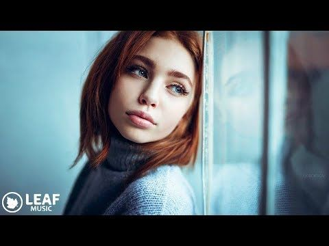 Special Winter Cold Drop G Mix 2017 - Best Of Deep House Sessions Music ...