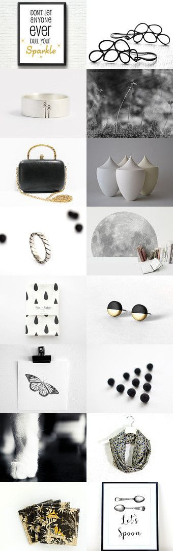 The Great Pretender by Hilit Ka on Etsy--Pinned with TreasuryPin.com