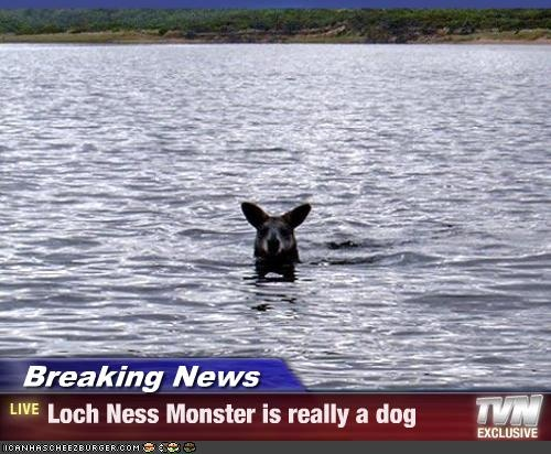 loch ness single catholic girls An early account of st columba's meeting with the loch ness monster.