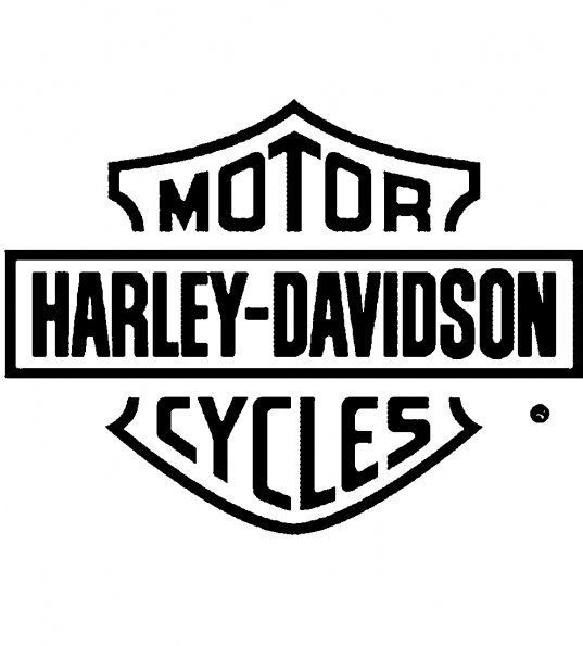 Best Harley Quilt Images On Pinterest Fabric Panels Harley - Harley davidsons motorcycles stickers