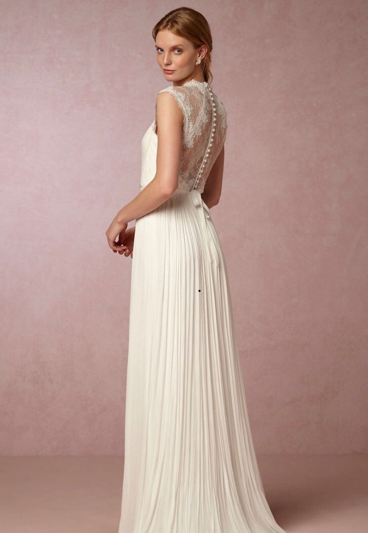 Brand New Catherine Deane Fantasia Wedding Dress UK 6 for sale on www.sellmyweddingdress.co.uk for £900   http://www.sellmyweddingdress.co.uk/listing/brand-new-catherine-deane-fantasia-dress-uk-6/2094  #catherinedeaneweddingdress #catherinedeanebride #catherinedeanedress
