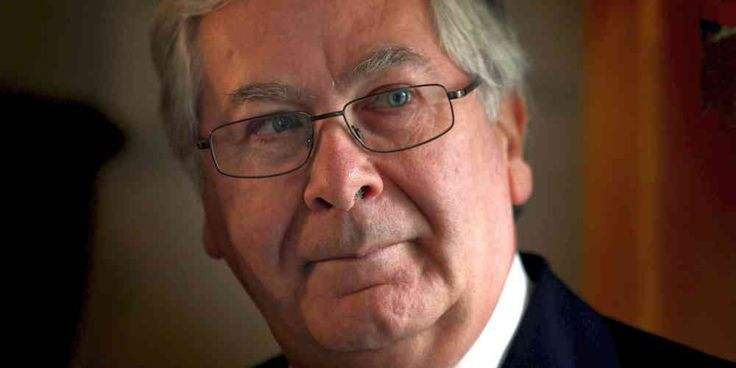 """Top News: """"UK POLITICS: EU Single Market Pretty Unsuccessful, UK Should Leave: Lord King Says"""" - http://politicoscope.com/wp-content/uploads/2016/12/Lord-King-former-Bank-of-England-governor-UK-POLITICS-LATEST-HEADLINES-NEWS.jpg - Lord King Bank of England ex-governor,said it made no sense for UK to join Norway as a non-EU member of single market to allow free access for businesses.  on Politics: World Political News Articles, Political Biography: Politicoscope - http://pol"""