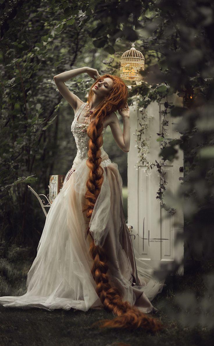 Best 20 Magical Photography Ideas On Pinterest Fantasy