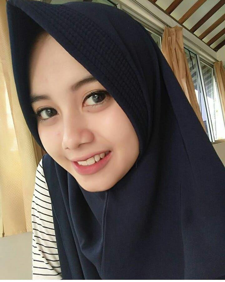 Hijab Cantik Ig