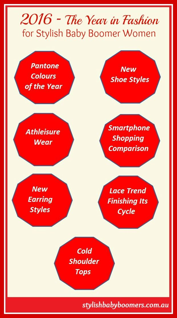 92 best Fashion How To Tips for Baby Boomers images on Pinterest - is receival a word