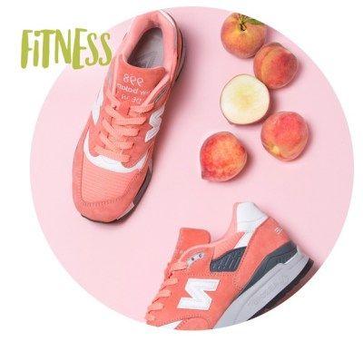 Mon avis sur le Top Body Challenge de Sonia Tlev, un programme d'entrainement sportif sur 12 semaines sous forme de ebook à télécharger en pdf.