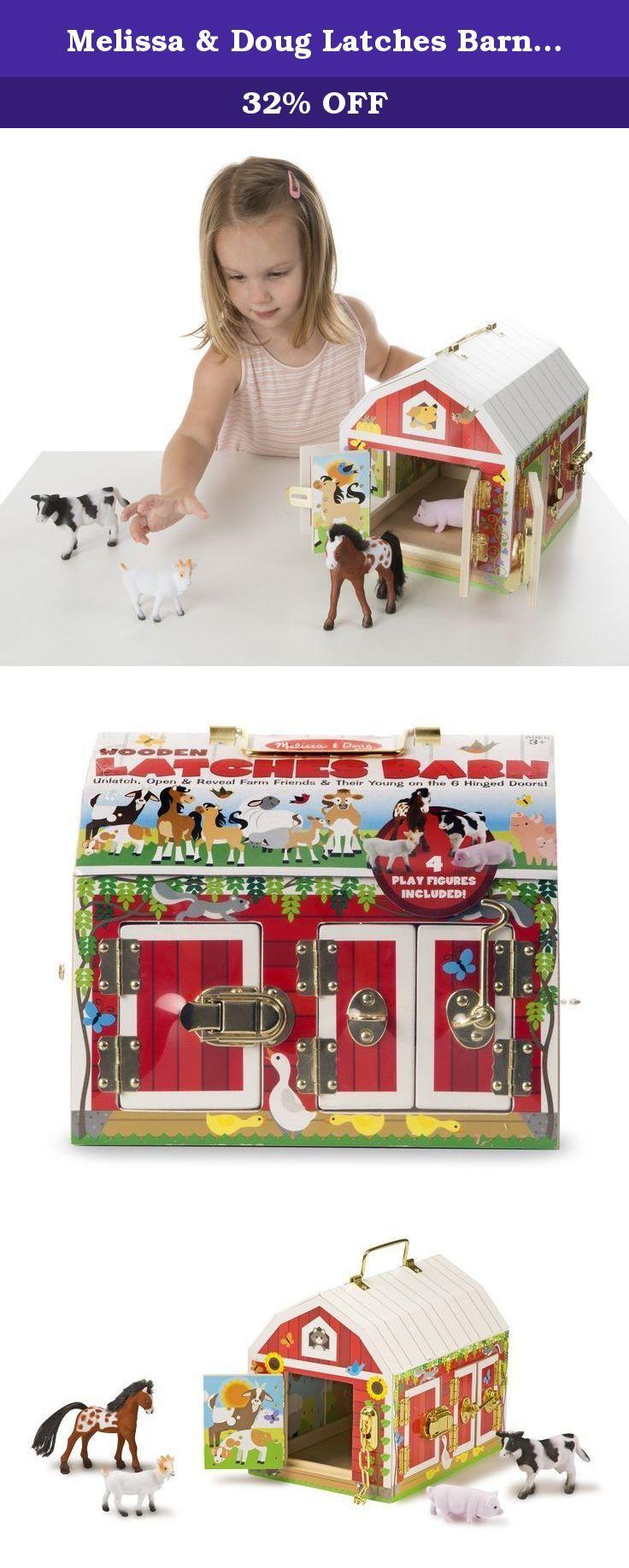 1000 Ideas About Barn Door Locks On Pinterest Barn