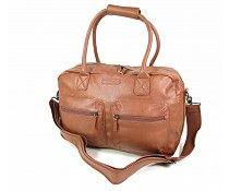 Namite wester bag
