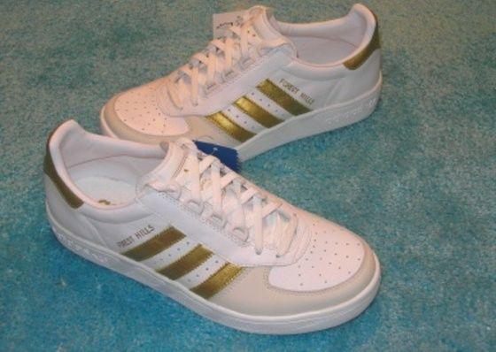 Adidasforesthills82gold (1)