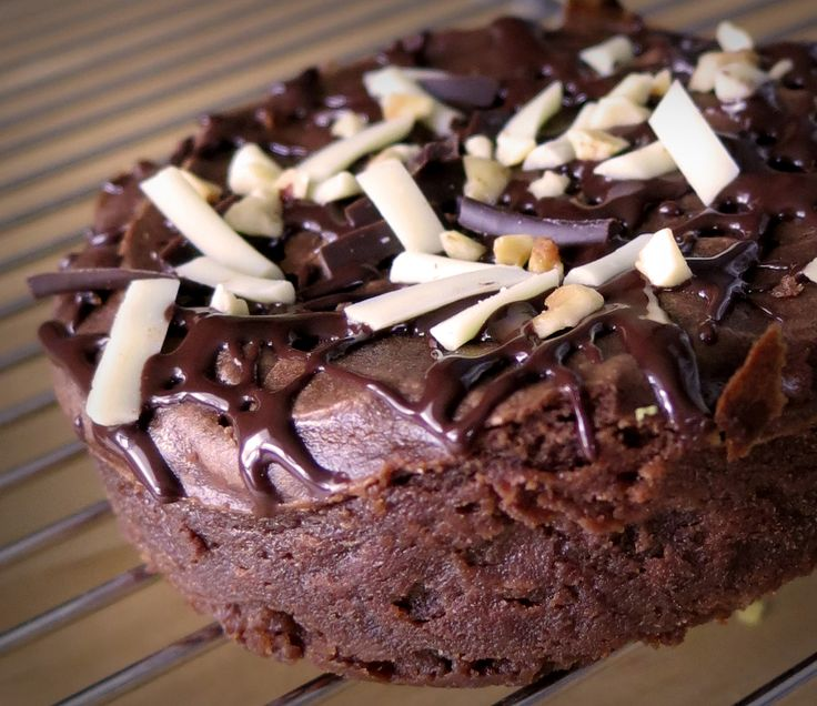 #cheesecake #cioccolato #choco #cake #sweet