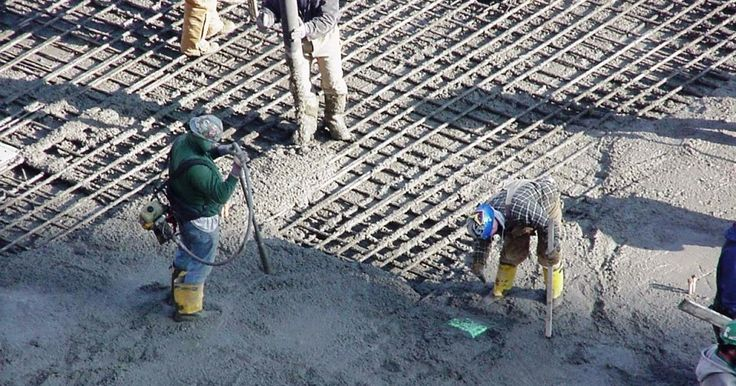 Online Cement booking and tracking in Noida Indirapuram Vaishali Ghaziabad | RG Enterprises   Buy cement online and track the delivery on your phone. Now cement booking can be done online by using the Internet. Fill in your requirement of quantity brand and location of delivery and get the cement delivery on the same day or as per the requirement.  Details:http://ift.tt/288Q7D3  RG Enterprises offers best cement deal online at best wholesale prices. Cement brands offered online are JK Super…