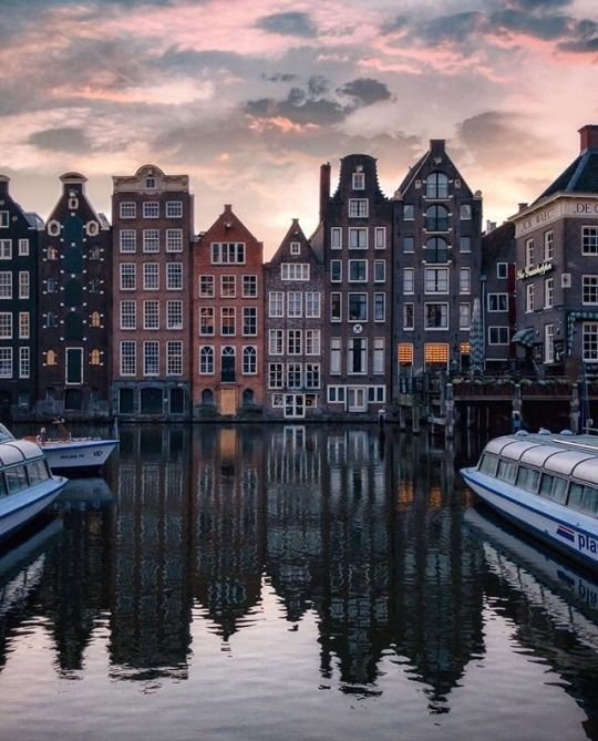 21 Breathtaking Images Of Europe To Inspire Your Wanderlust