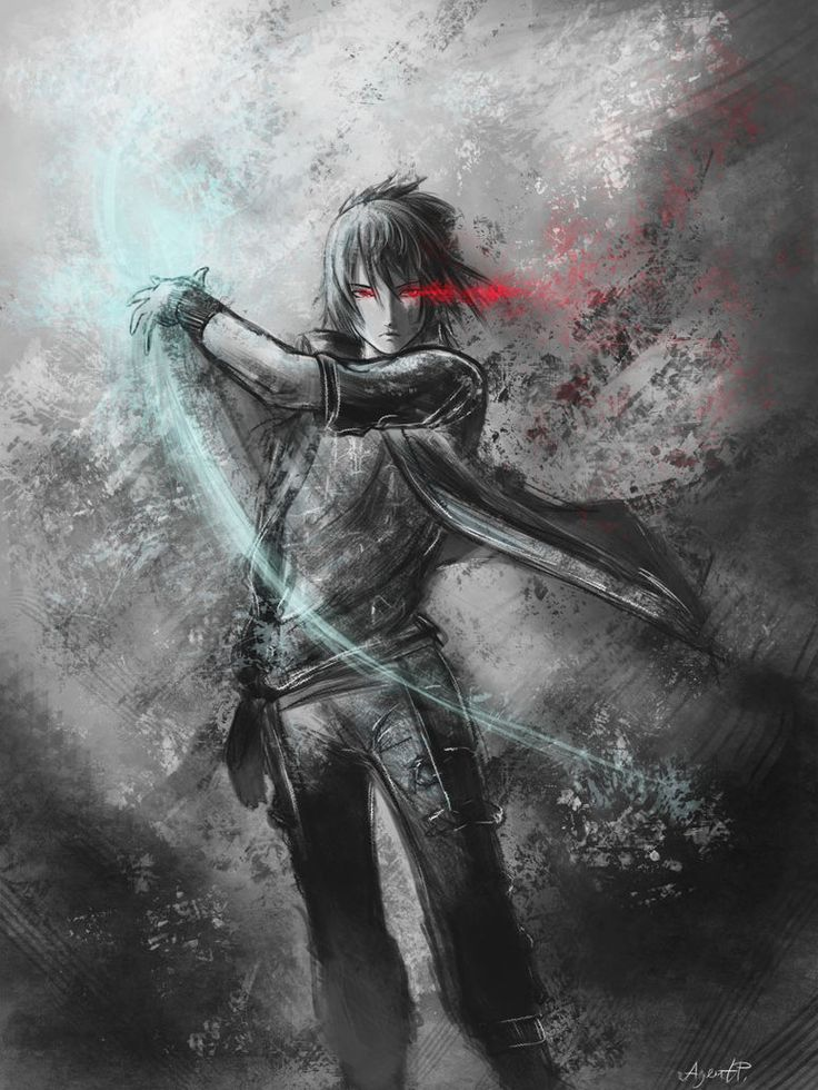 17+ images about Final Fantasy XV on Pinterest   Prince ...