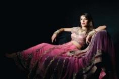 http://www.pakistanfashionmagazine.com/dress/pakistani-dresses/new-wedding-dresses-collection-2013-by-bombay-trendz.html