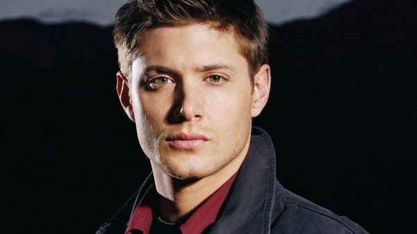 The Winner is Jensen Ackles. Sexy actor on Yareah magazine! Congratulations!