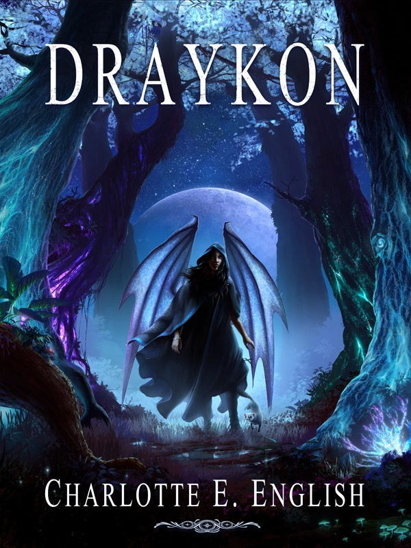 12 best my book covers images on pinterest book covers cover great deals on draykon by charlotte e limited time free and discounted ebook deals for draykon and other great books fandeluxe Choice Image