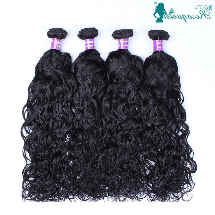 131.00$  Buy now - https://alitems.com/g/1e8d114494b01f4c715516525dc3e8/?i=5&ulp=https%3A%2F%2Fwww.aliexpress.com%2Fitem%2F4-Bundles-Wet-And-Wavy-Indian-Virgin-Hair-Water-Wave-Virgin-Hair-Indian-Curly-Virgin-Hair%2F32698321286.html - 4 Bundles Wet And Wavy Indian Virgin Hair Water Wave Virgin Hair Indian Curly Virgin Hair 100% Unprocessed Human Hair Weave