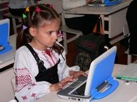 По сообщению Херсонского горуправления образования, для удобства оформления ребенка в детский сад, введена в действие электронная регистрация очереди в дошкольное заведение.