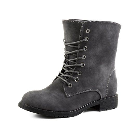 Damen Schnür Stiefeletten Worker Boots mit Strass und Rei... https://www.amazon.de/dp/B01LXAQEDL/ref=cm_sw_r_pi_dp_x_f4Lwyb3NN2N8H