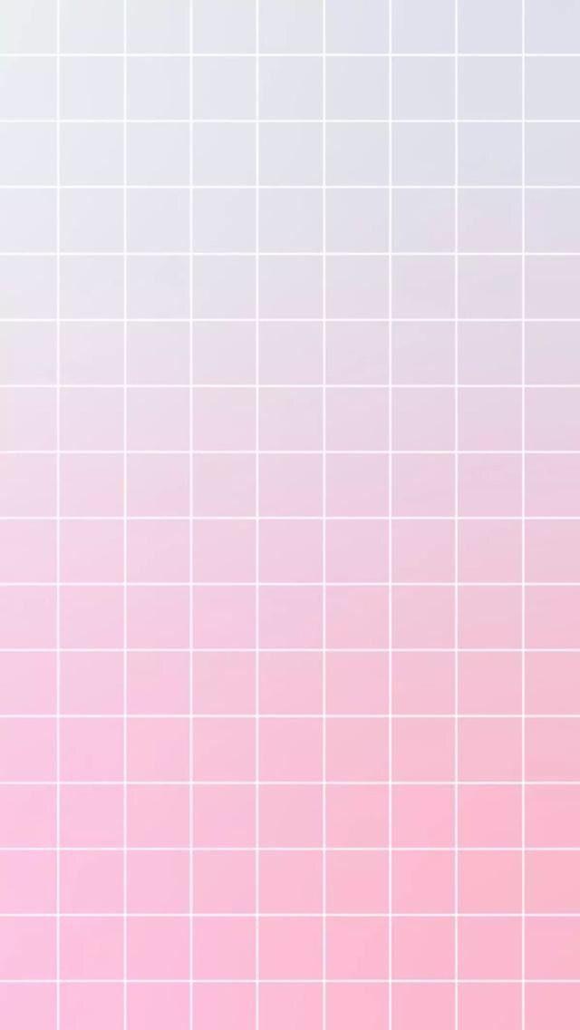 Pin By Kaitlyn Gentile On K A W A I I Grid Wallpaper New Wallpaper Iphone Aesthetic Desktop Wallpaper