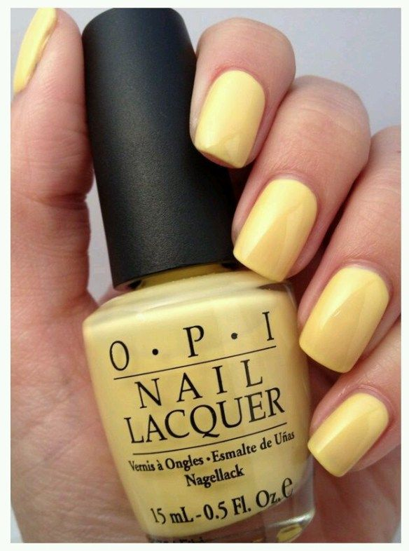 1000 Images About Nails On Pinterest China Glaze Opi And Nail Art