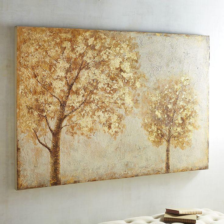 866 best *Decor > Artwork* images on Pinterest   Unique wall art ...