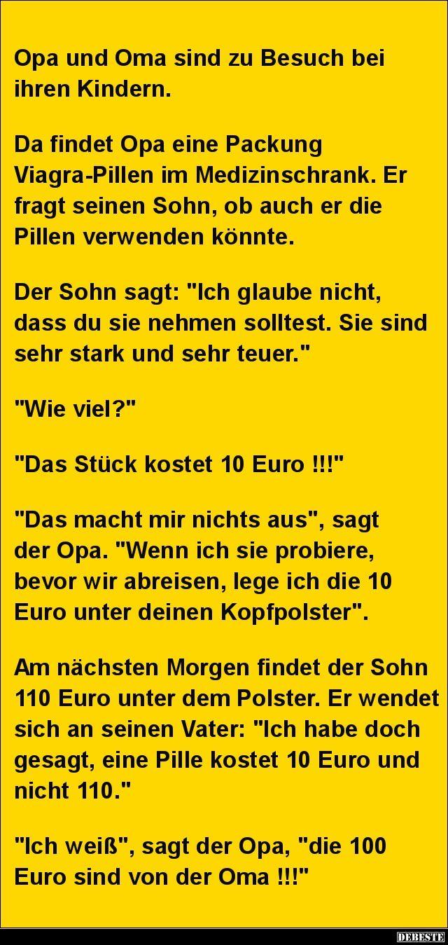 geile 60 jährige alte deutsche weiber ficken
