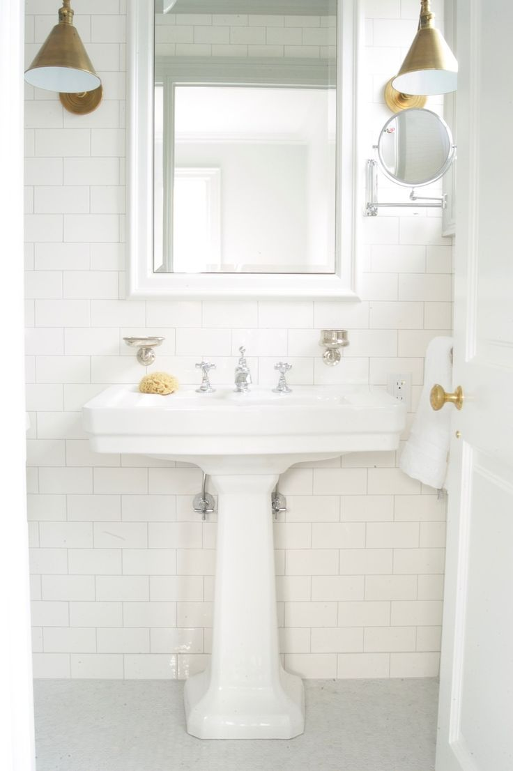 86 best HOME bathroom images on Pinterest | Bathroom, Bathrooms and ...