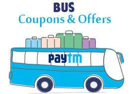 Paytm bus booking coupon code: Flat Rs 25 Cashback on all RTC Bus Ticket bookings - https://www.couponsgod.in/listing/paytm-bus-booking-coupon-code-cashback-rtc-bus-ticket-bookings #BusTicketBookingOffers, #Paytm, #PaytmBusBooking, #PaytmBusBookingCouponCode, #PaytmBusBookingCouponsCode, #PaytmBusBookingOfferCodeToday, #PaytmBusBookingOffers, #PaytmBusBookingOffersCoupons, #PaytmBusCoupons, #PaytmBusOffersTodayForNewUsers, #PaytmBusOffersTodayForOldUsers, #PaytmBusTicket, #P