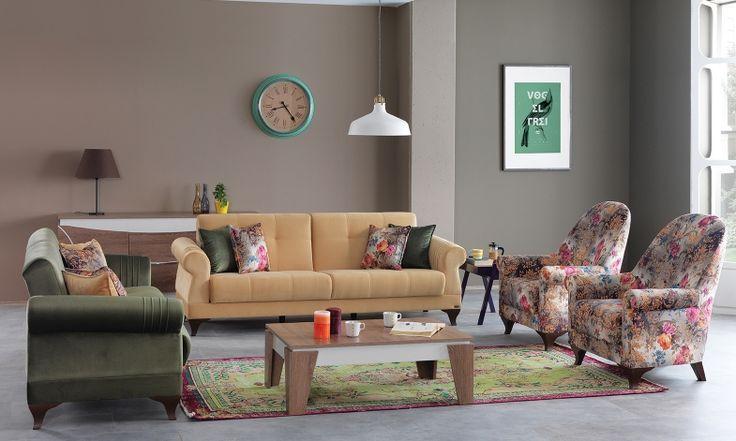 Zamana meydan okuyan tasarımı ve şıklığı ile Avenis Koltuk Takımı Tarz Mobilya'da.    Tarz Mobilya | Evinizin Yeni Tarzı '' O '' www.tarzmobilya.com ☎ 0216 443 0 445 📱Whatsapp:+90 532 722 47 57  #koltuktakımı #koltuktakimi #tarz #tarzmobilya #mobilya #mobilyatarz #furniture #interior #home #ev #dekorasyon #şık #işlevsel #sağlam #tasarım #konforlu #livingroom #salon #dizayn #modern #photooftheday #istanbul #berjer #rahat #salontakimi #kanepe #interior #mobilyadekorasyon #modern