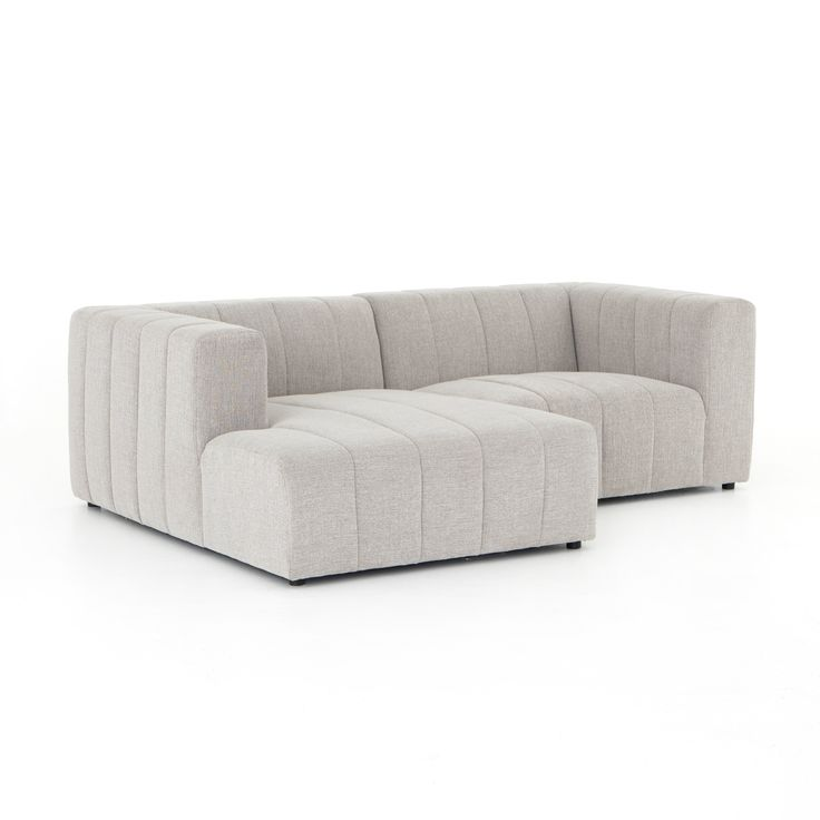 Pin By Lindsey Hohman On Divani In 2021 Sofa Sectional Furniture
