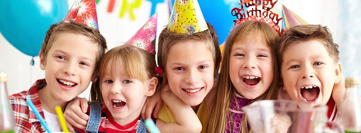 photoshoot kids party - Google Search