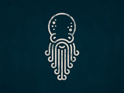Octodad by Philip Laibacher