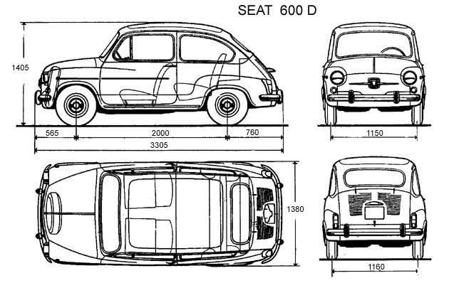 603 best images about blueprints on pinterest