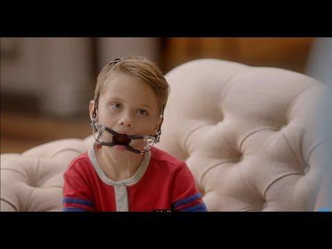 WATCH: Paul Joseph Watson On FOX's 'Sick Degenerate New Show Sexualizing Children'
